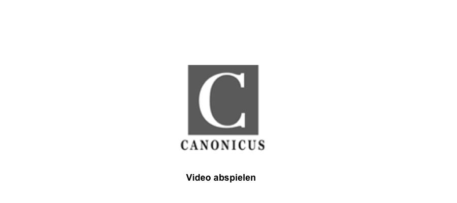 Das Canonicus